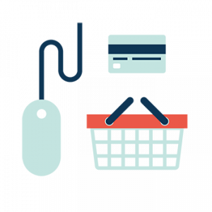 e commerce services