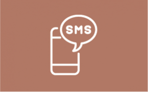 SMS/Email Notification system