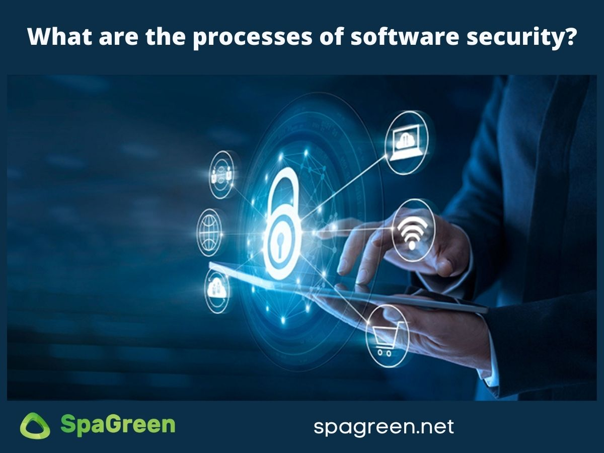 what-are-the-processes-of-information-security