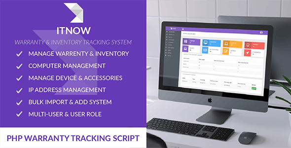 itnow-visitor-pass-and-gate-pass-system